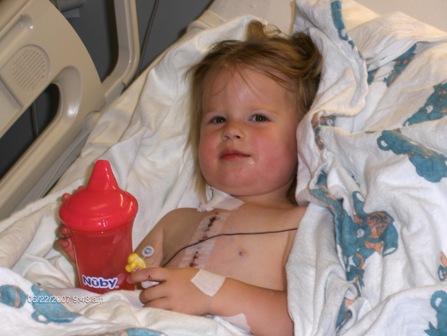 diana_surgery_day2.jpg