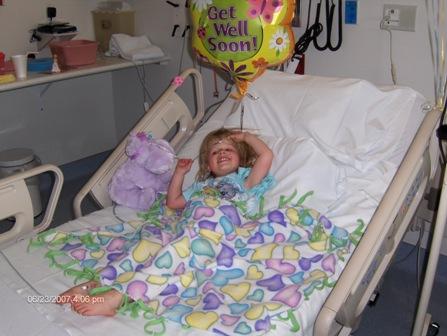 diana_surgery_day3.jpg