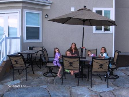 patio2.jpg
