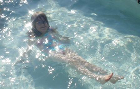 swimming6.jpg
