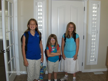 first-day-of-school.jpg