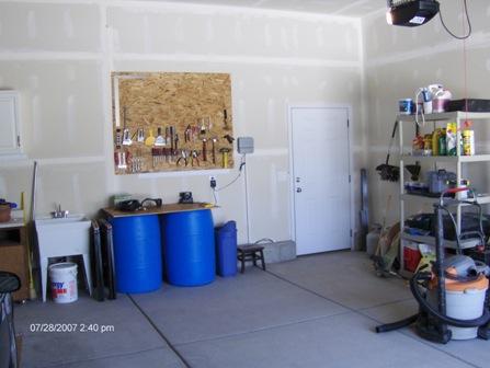 garageafter.jpg