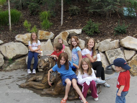 zoo-posing.jpg
