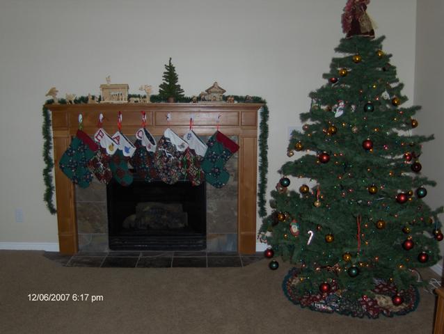 christmasstockings.png