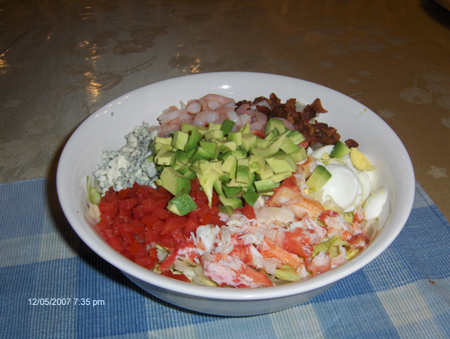 seafoodcobbsalad.png