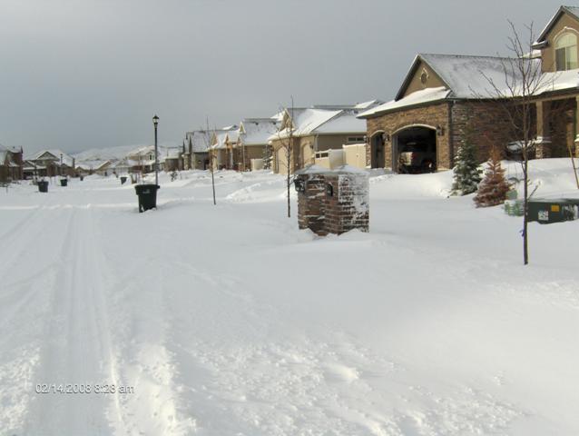 snowdayfeb143.png