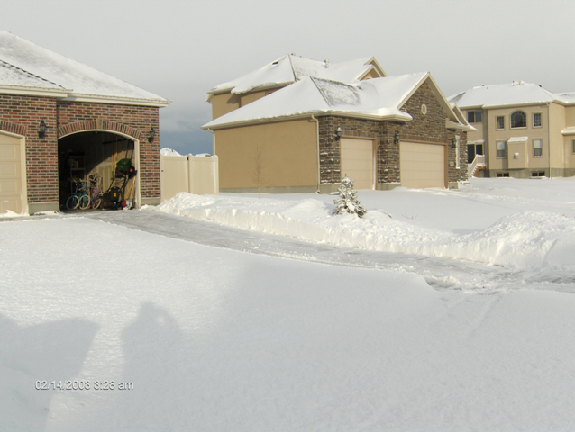 snowdayfeb144.png