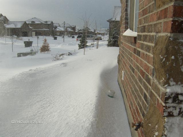 snowdayfeb145.png