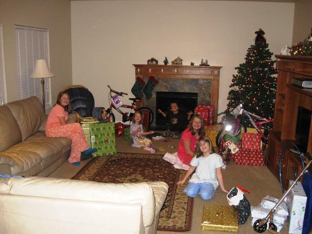 christmas20081
