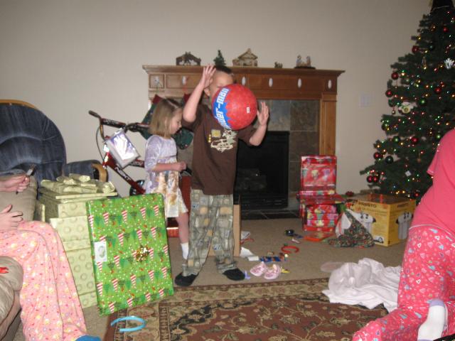 christmas20082