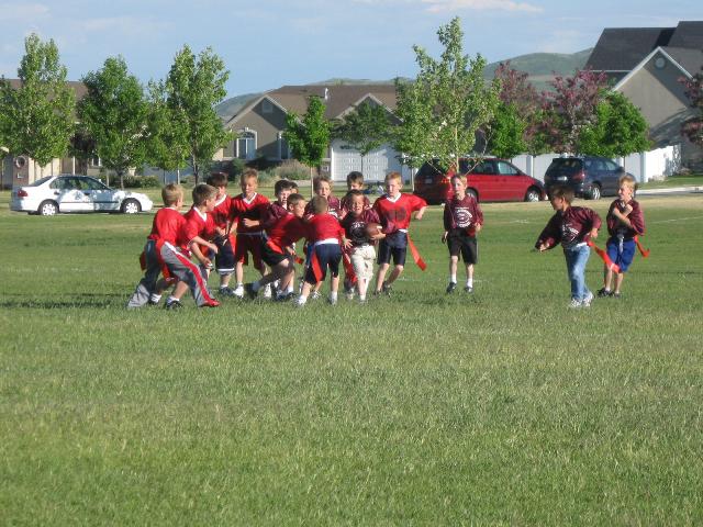 flagfootbal-1