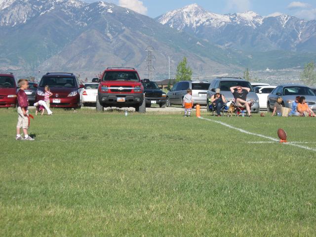 flagfootball-2