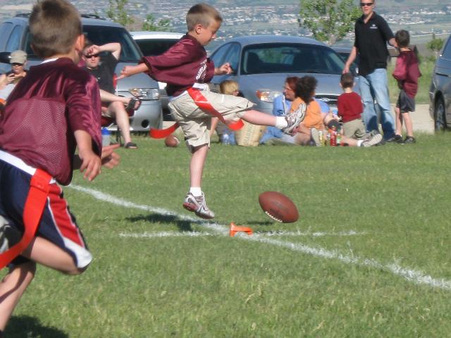 flagfootball-3
