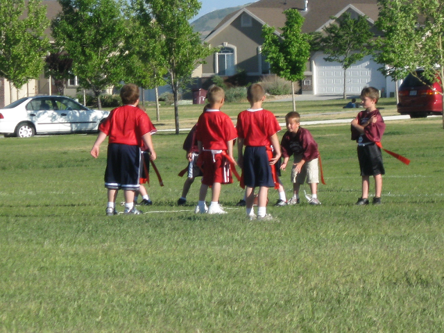 flagfootball-4