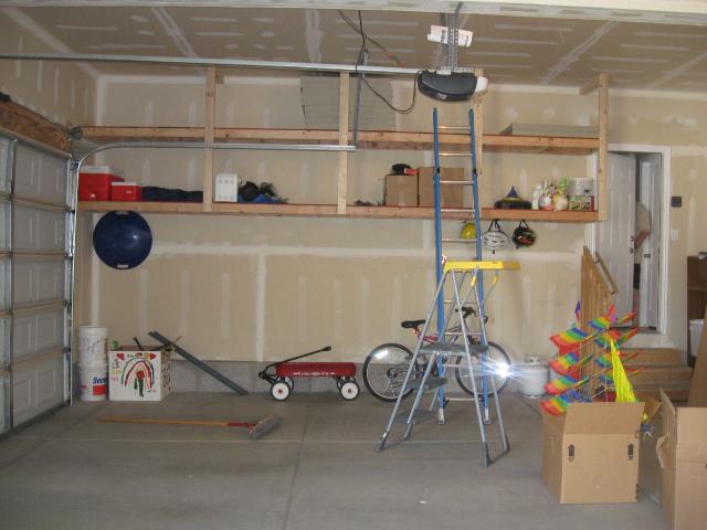 shelves2