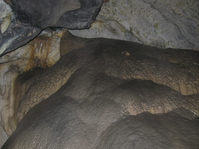 cave20